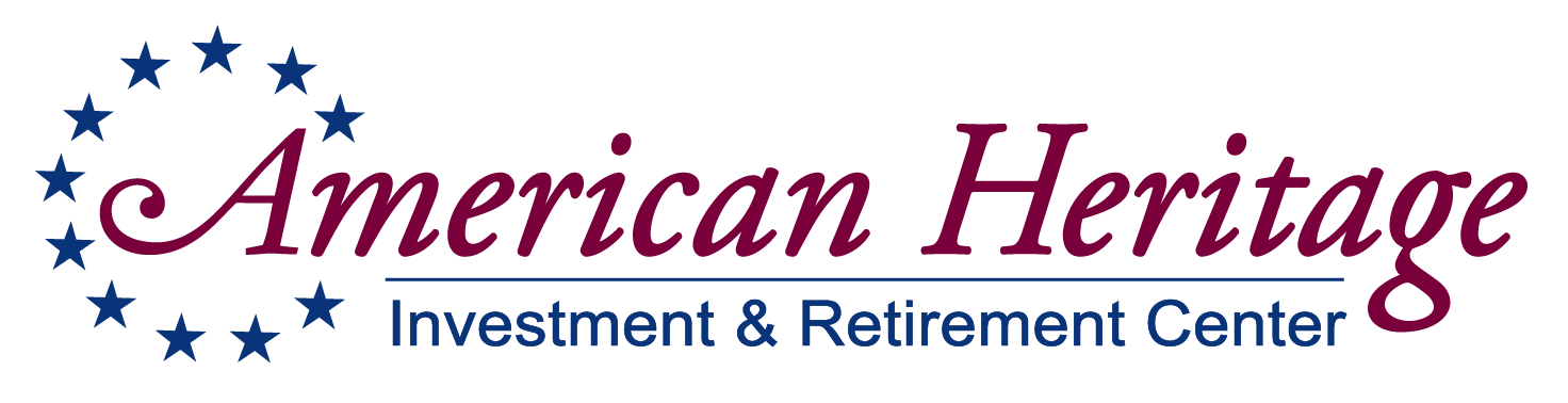 Investment and Retirement Center
